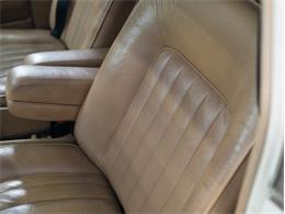 Picture of 1983 Rolls-Royce Silver Spur - PXWA