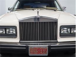Picture of '83 Silver Spur located in Arizona Offered by B5 Motors - PXWA