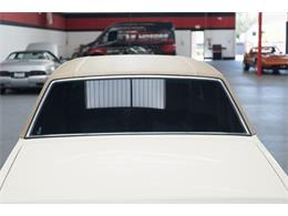 Picture of 1983 Rolls-Royce Silver Spur - $12,000.00 - PXWA