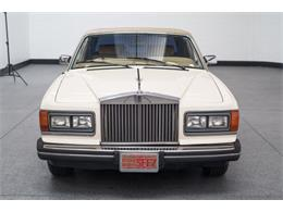 Picture of 1983 Silver Spur located in Arizona - $12,000.00 Offered by B5 Motors - PXWA