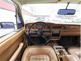 Picture of '83 Rolls-Royce Silver Spur Offered by B5 Motors - PXWA