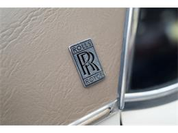 Picture of 1983 Rolls-Royce Silver Spur located in Arizona - PXWA