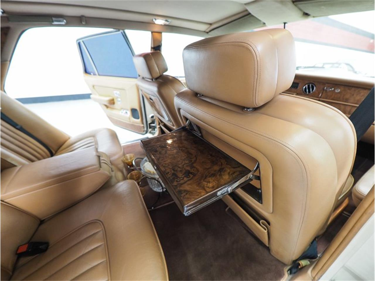 Large Picture of '83 Silver Spur - $12,000.00 Offered by B5 Motors - PXWA