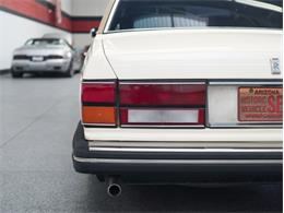 Picture of '83 Silver Spur Offered by B5 Motors - PXWA