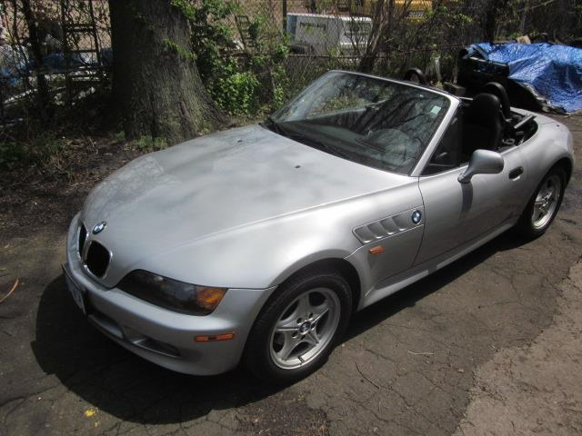 Picture of '98 Z3 - Q082
