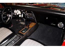 Picture of '68 Camaro - Q084