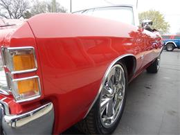 Picture of '71 Chevelle SS - Q08L