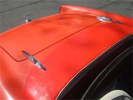 Picture of Classic '64 Giulietta Spider - $38,000.00 - Q08N