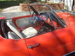 Picture of 1964 Giulietta Spider - $38,000.00 - Q08N