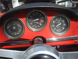 Picture of '64 Giulietta Spider located in Wayne New Jersey - $38,000.00 - Q08N