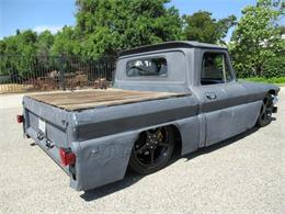 Picture of 1966 Chevrolet Rat Rod located in California - $19,900.00 Offered by California Cars - Q08R