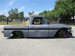 Picture of '66 Rat Rod Offered by California Cars - Q08R
