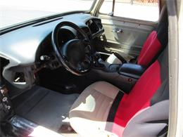 Picture of '66 Chevrolet Rat Rod located in Simi Valley California - $19,900.00 Offered by California Cars - Q08R