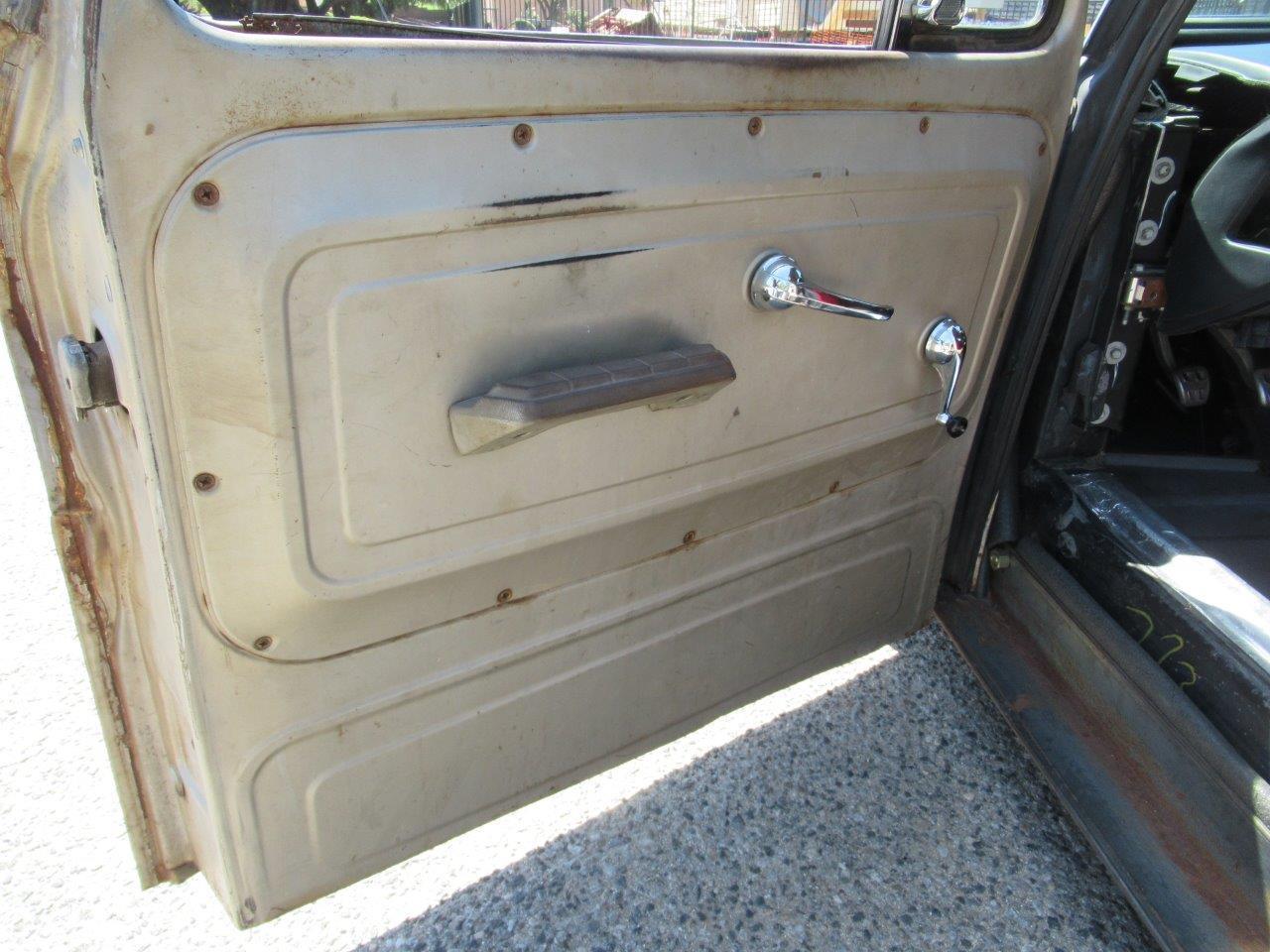 Large Picture of Classic '66 Chevrolet Rat Rod - $19,900.00 - Q08R