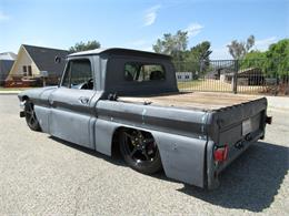 Picture of 1966 Chevrolet Rat Rod Offered by California Cars - Q08R