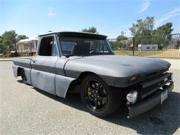 Picture of '66 Chevrolet Rat Rod located in Simi Valley California - Q08R