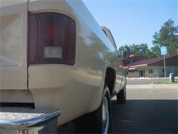 Picture of '84 C20 - Q09F