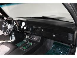 Picture of '69 Camaro - Q0A5