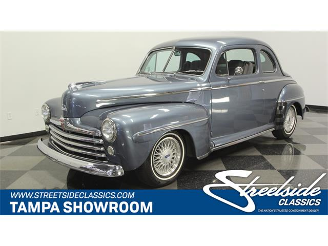 Picture of '47 Deluxe - Q0A6