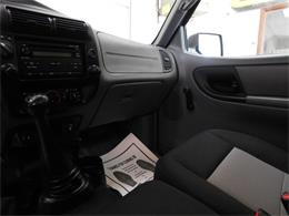 Picture of '11 Ford Ranger located in New York - Q0A9