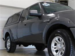 Picture of 2011 Ranger Offered by Superior Auto Sales - Q0A9