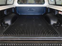 Picture of 2011 Ford Ranger - $16,977.00 Offered by Superior Auto Sales - Q0A9