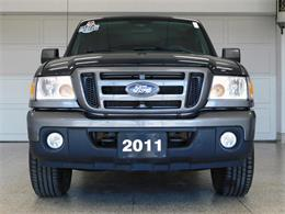 Picture of 2011 Ranger located in New York - Q0A9
