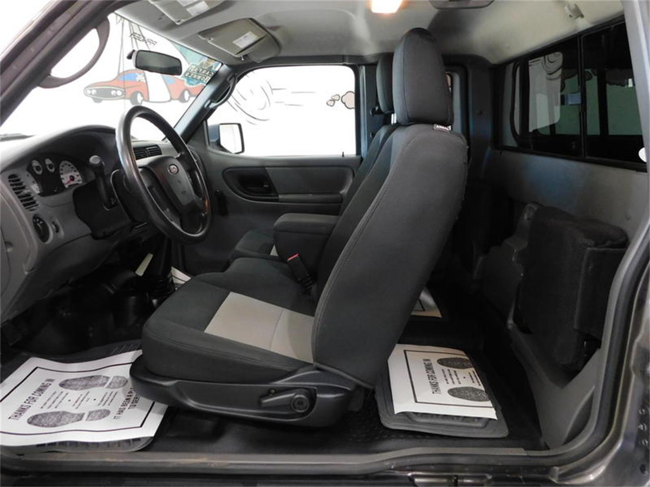 Large Picture of '11 Ford Ranger - $16,977.00 Offered by Superior Auto Sales - Q0A9