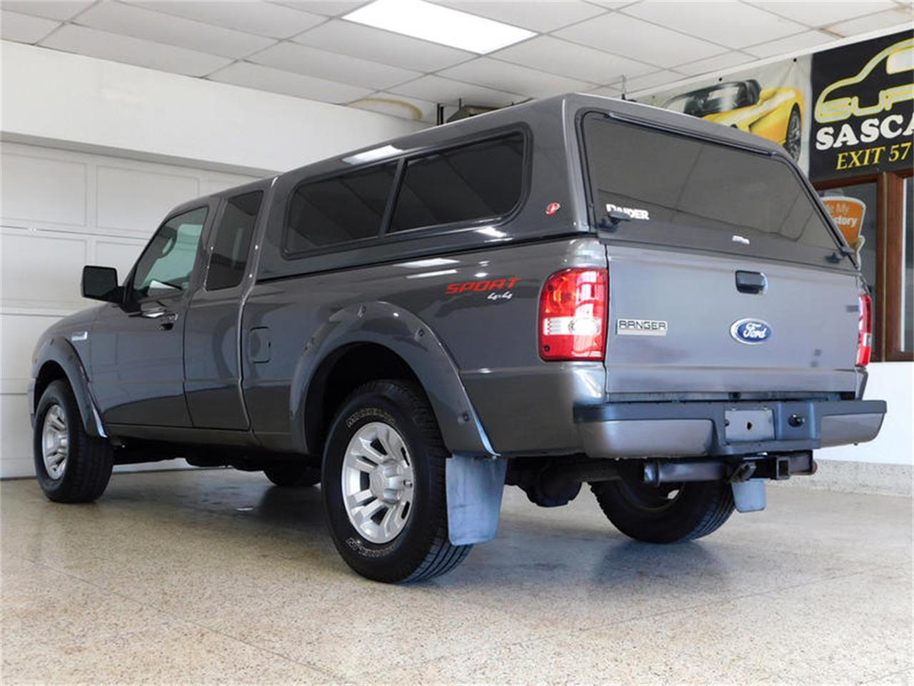 Large Picture of '11 Ranger located in Hamburg New York - $16,977.00 - Q0A9