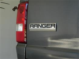 Picture of 2011 Ford Ranger located in New York Offered by Superior Auto Sales - Q0A9