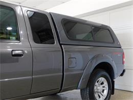 Picture of '11 Ford Ranger - $16,977.00 Offered by Superior Auto Sales - Q0A9
