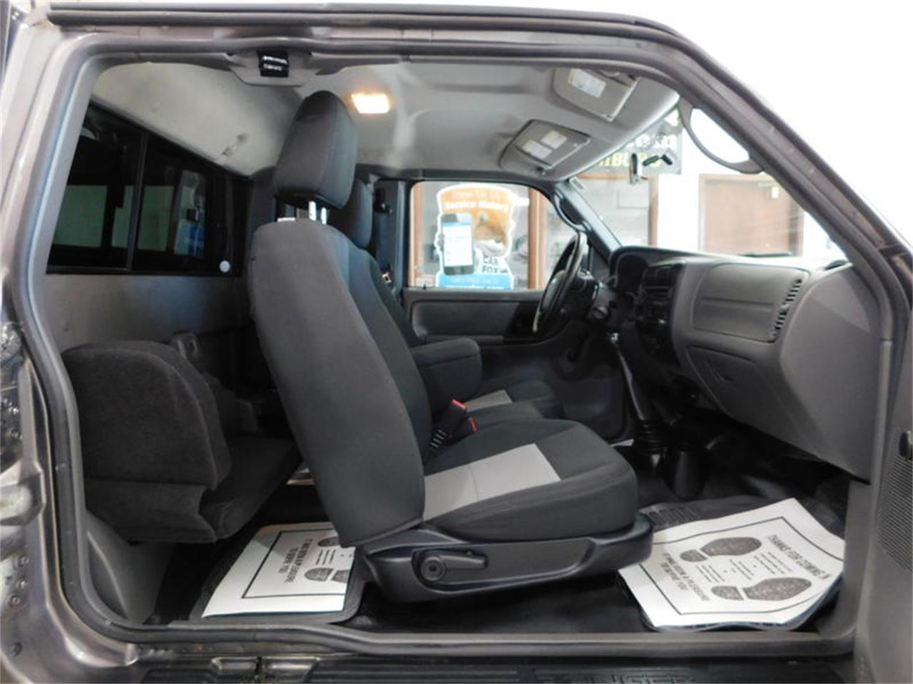 Large Picture of 2011 Ford Ranger - $16,977.00 - Q0A9