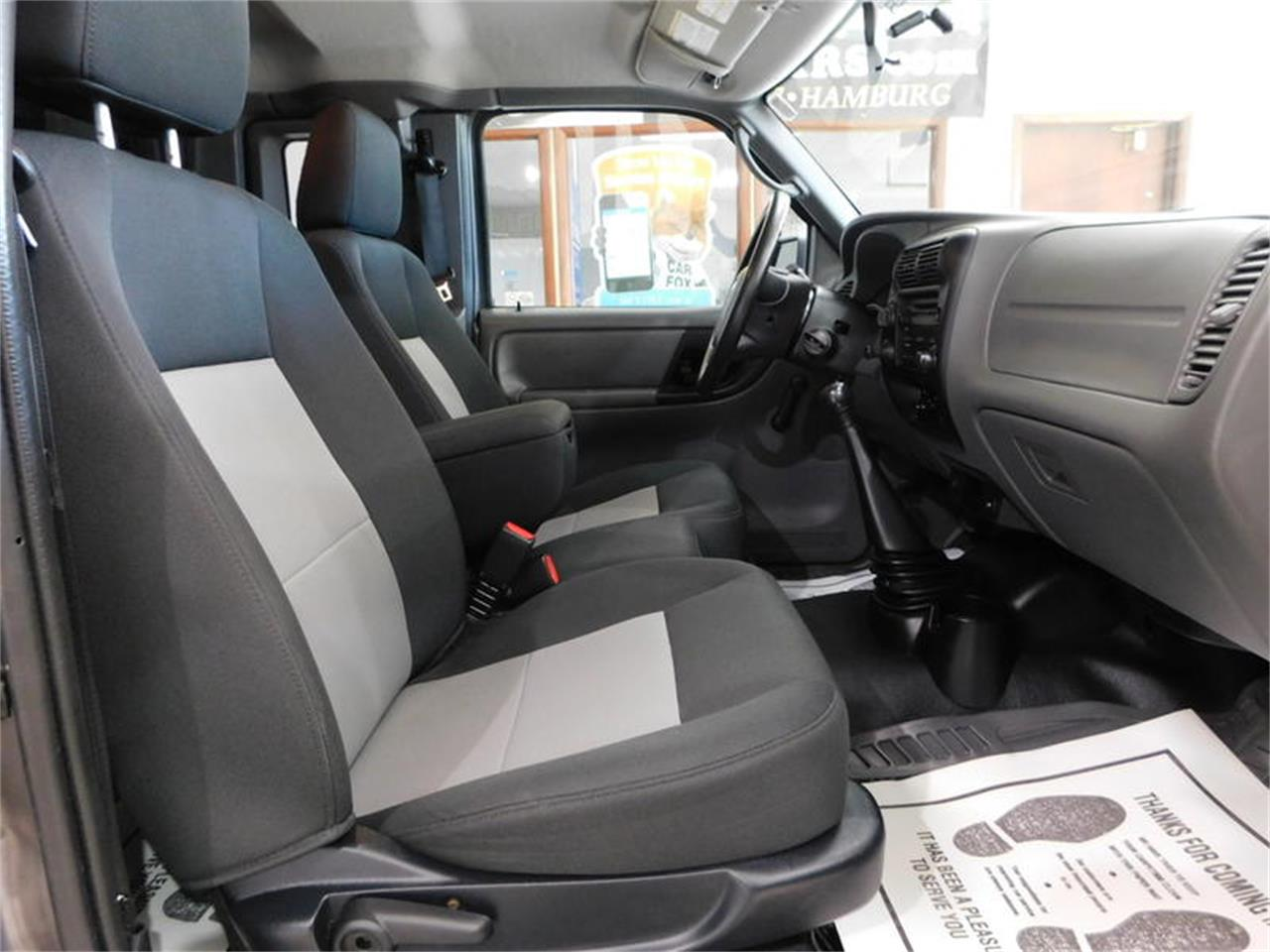 Large Picture of 2011 Ford Ranger Offered by Superior Auto Sales - Q0A9