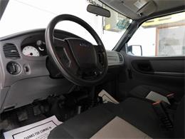 Picture of 2011 Ford Ranger located in Hamburg New York - $16,977.00 - Q0A9