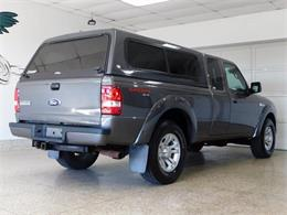 Picture of '11 Ranger - $16,977.00 - Q0A9