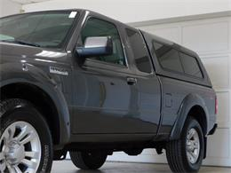 Picture of 2011 Ford Ranger Offered by Superior Auto Sales - Q0A9