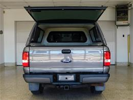 Picture of 2011 Ford Ranger located in New York - Q0A9