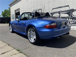 Picture of '00 M Coupe - Q0AD