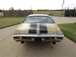 Picture of Classic '70 Chevelle Auction Vehicle Offered by Vicari Auction - PXWN