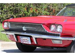 Picture of Classic '66 Ford Thunderbird located in Alsip Illinois - $29,900.00 - Q0AO