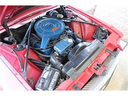 Picture of Classic '66 Ford Thunderbird - $29,900.00 - Q0AO