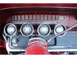 Picture of 1966 Ford Thunderbird - Q0AO