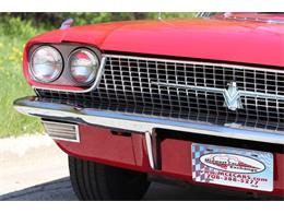 Picture of Classic 1966 Ford Thunderbird - $29,900.00 - Q0AO