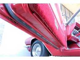 Picture of 1966 Ford Thunderbird located in Alsip Illinois - $29,900.00 Offered by Midwest Car Exchange - Q0AO