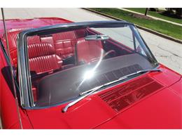 Picture of '66 Thunderbird - $29,900.00 Offered by Midwest Car Exchange - Q0AO