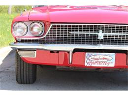 Picture of 1966 Thunderbird Offered by Midwest Car Exchange - Q0AO