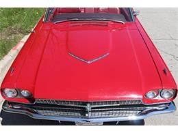 Picture of Classic '66 Ford Thunderbird located in Illinois - Q0AO