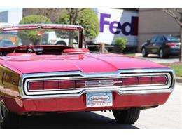 Picture of Classic 1966 Ford Thunderbird - Q0AO