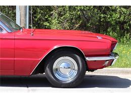 Picture of 1966 Thunderbird - $29,900.00 - Q0AO