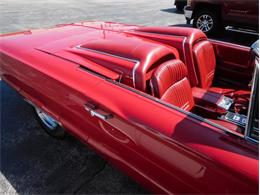 Picture of Classic 1966 Ford Thunderbird - $29,900.00 Offered by Midwest Car Exchange - Q0AO